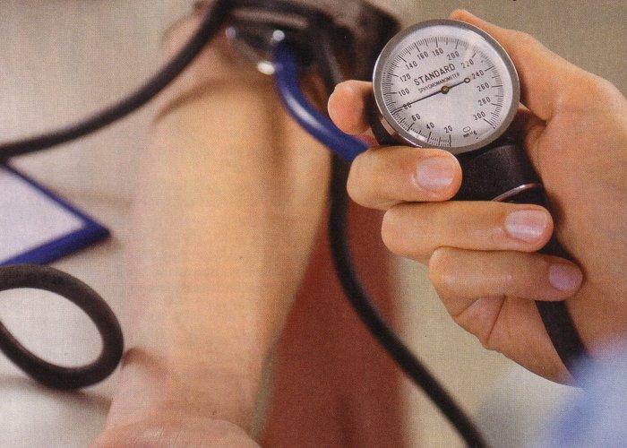 izbornik hipertenzija