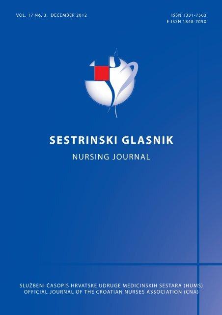 medicinska skrb za hipertenziju standardom