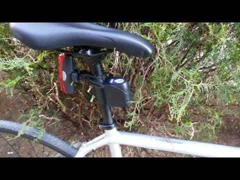 bicikl za hipertenziju