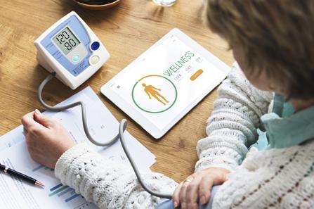 što može uzrokovati hipertenziju dud hipertenzija