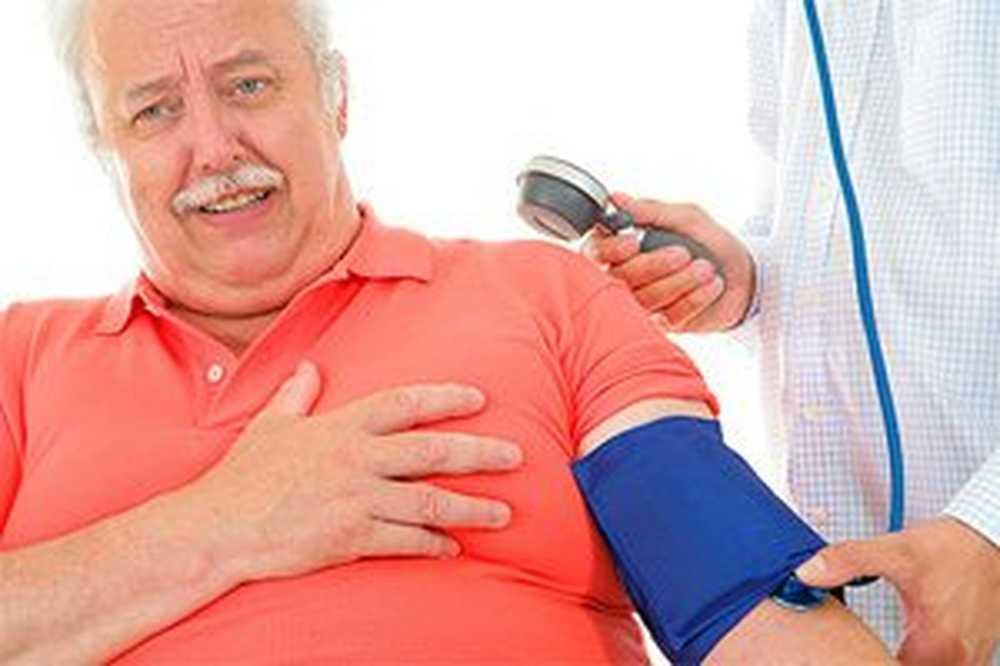 dijagnoza hipertenzije smještena kupanje uporabu u hipertenzije