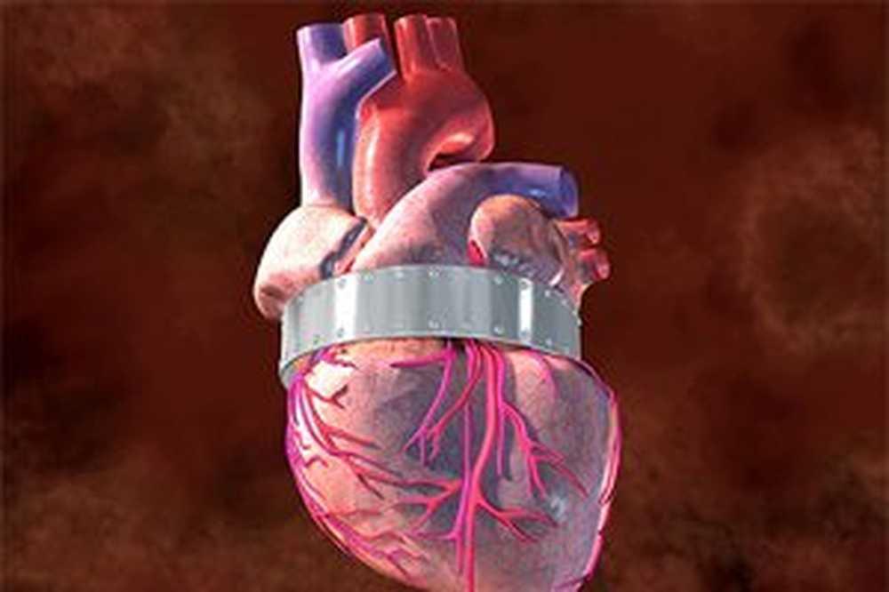 ovisni dijabetes i hipertenzija
