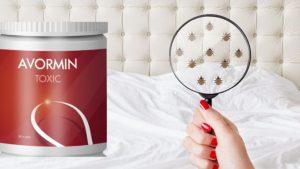 tablete od kolesterola i hipertenzije za liječenje hipertenzije magnet