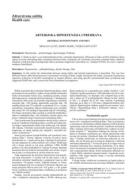 Vaistažolės hipertenzijai - hipertenzijos gydymas žolelėmis