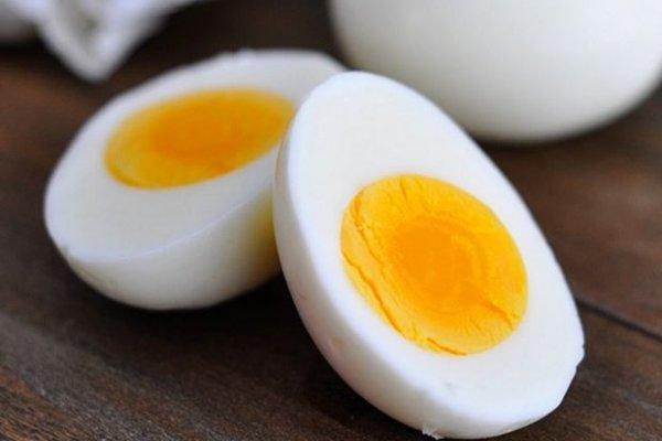 li jaje hipertenzije