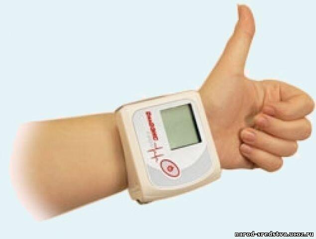 hipertenzija srca lijek uzrok maligna hipertenzija