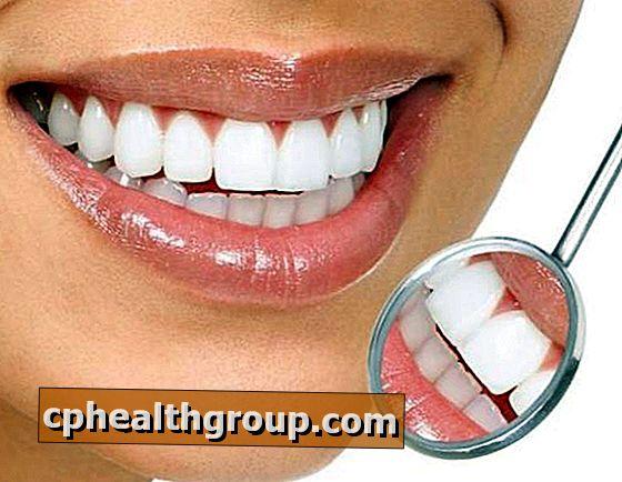 je li moguće da imaju slatko zub za hipertenziju