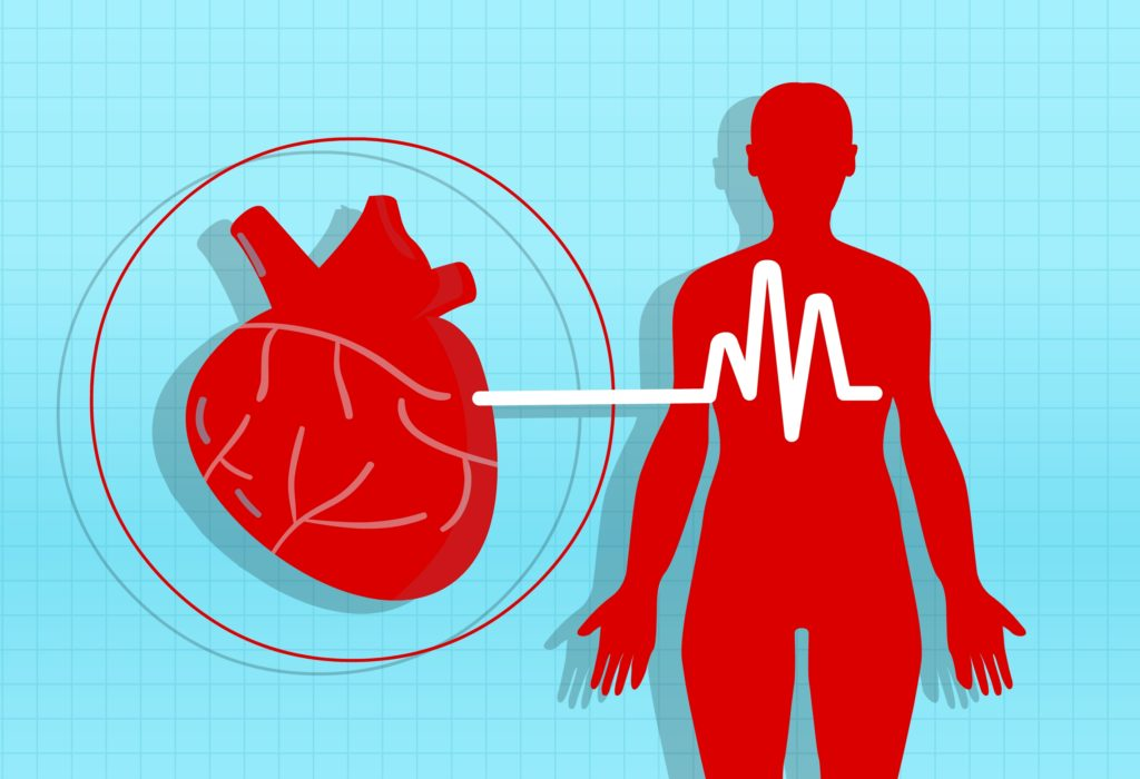 protiv gripe hipertenzija hipertenzija pod liječenja klimaksa