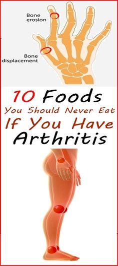 što isključiti iz prehrane za hipertenziju