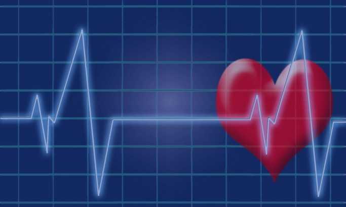 hipertenzija može lingonberries