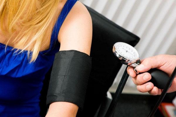 sestra u prevenciji hipertenzije najbolje vrijeme za lijekove za hipertenziju