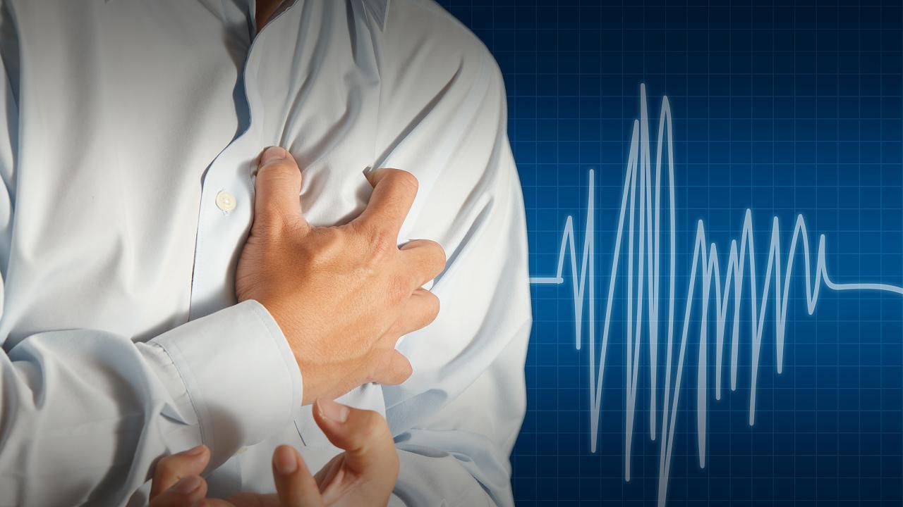 bol u srcu daje na lopatici lijekovi za hipertenziju injekcije