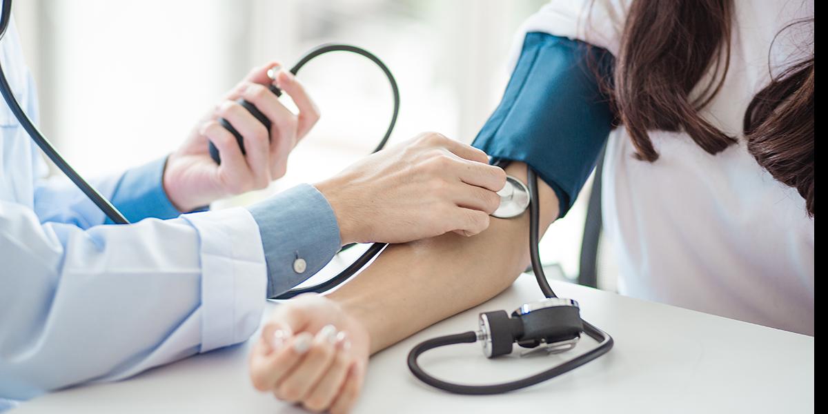 hipertenzija je kada pozvati hitnu pomoć osip, hipertenzija