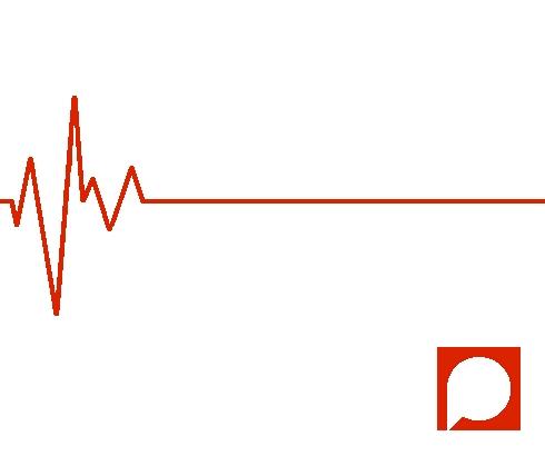 donor hipertenzija