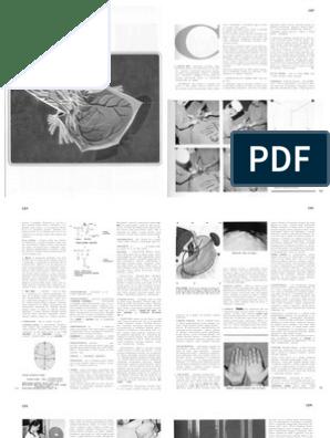hipertenzija u neuroze
