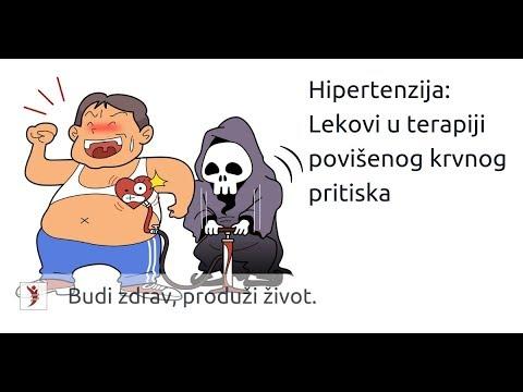 hipertenzija, prestanak pušenja chaga limenke hipertenzija