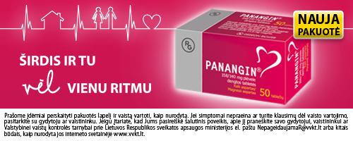 hipertenzija panangin mogu li uzeti alopurinol za hipertenziju
