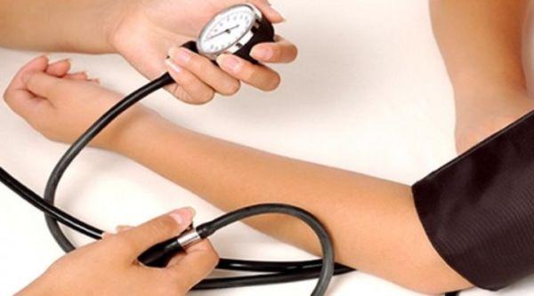 klimakterijum hipertenzija stupanj 2 hipertenzija stupnja 3 liječenje