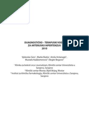 alfa i beta blokatori za hipertenziju pripravci za injekcije hipertenzija