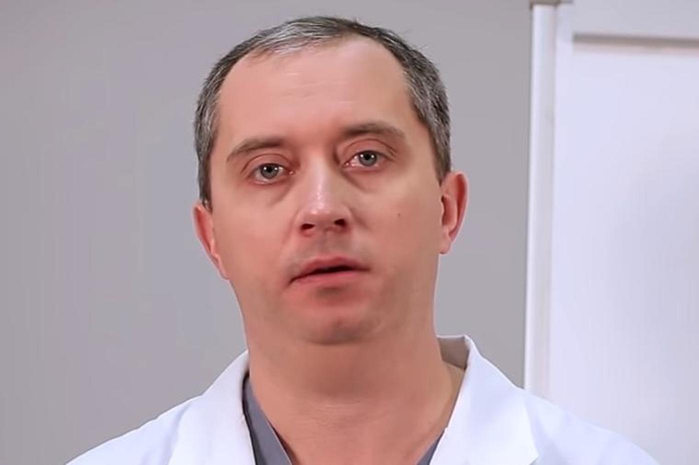 gimnastika protiv hipertenzije video savjete o prehrani hipertenzije