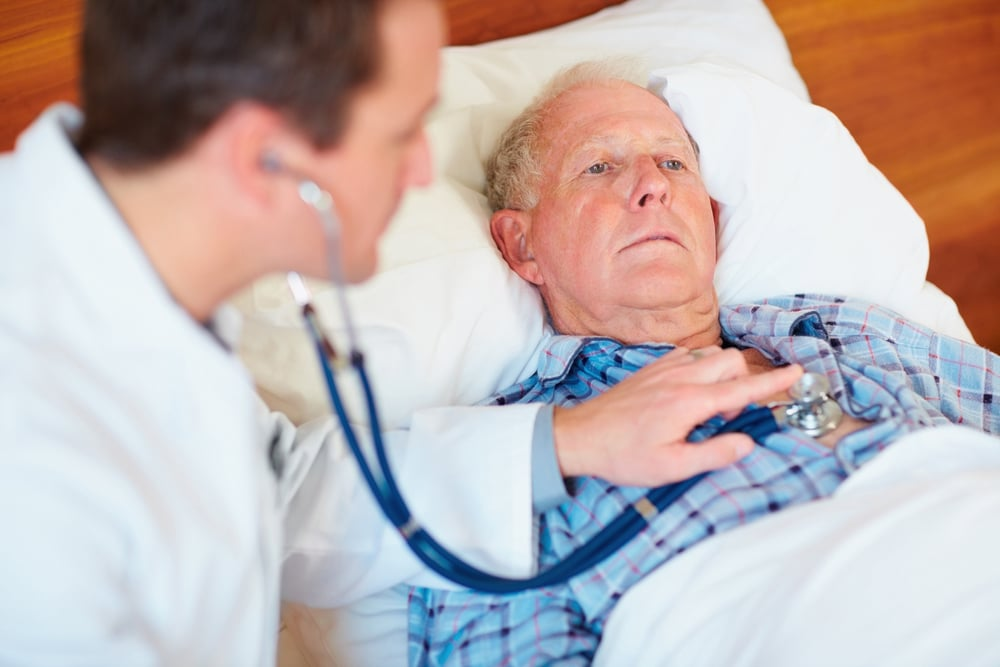 onom proizvodi eliminirati hipertenzije