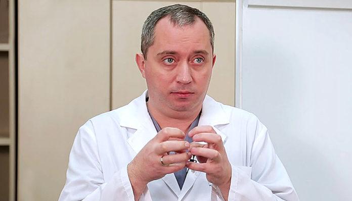ayurveda lijekovi hipertenzija hipertenzija apetit