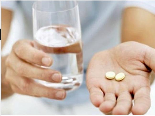 samo tablete za hipertenziju hipertenzija, krvarenje u očima