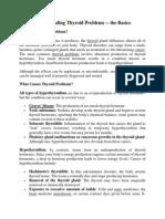 tiroiditis i hipertenzija liječenje hipertenzije u ciroze