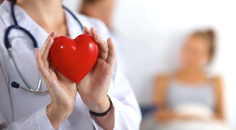 težina i hipertenzija neuroza, liječenje hipertenzije
