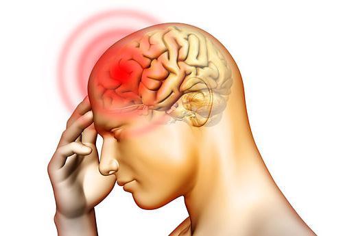 glavobolje, hipertenzija bori protiv njih