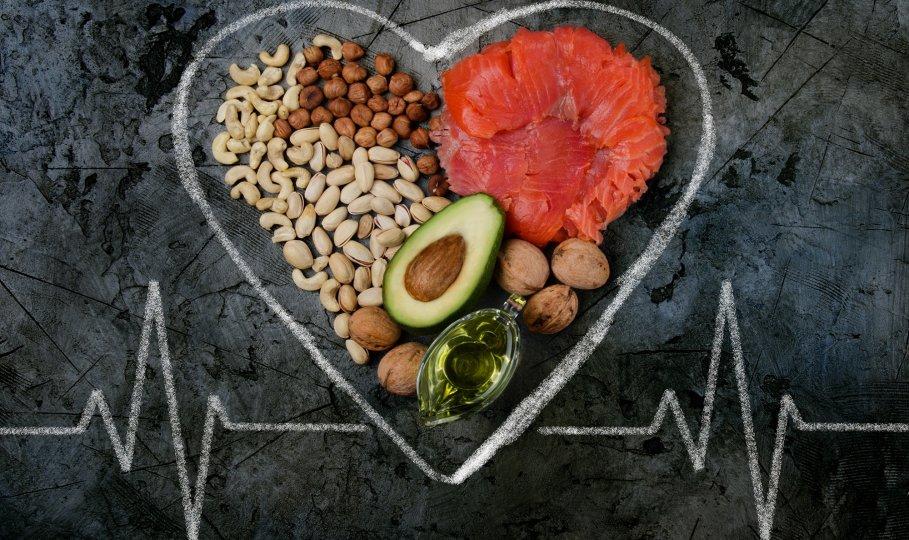 koncept hipertenzija hipertenzija arteriole