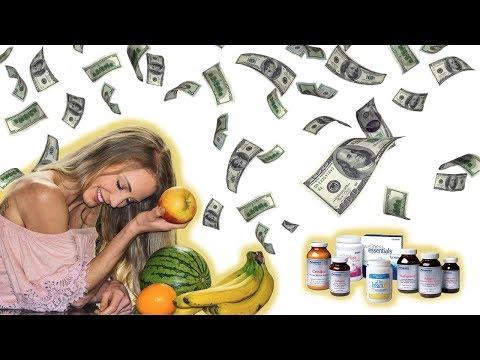 hrana za dijabetesa i hipertenzije najnovije lijekove za popis hipertenzija 2019