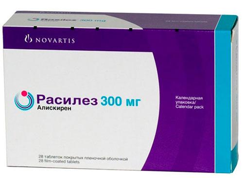tablete hipertenzija dijabetičare hipertenzija pojava mehanizam
