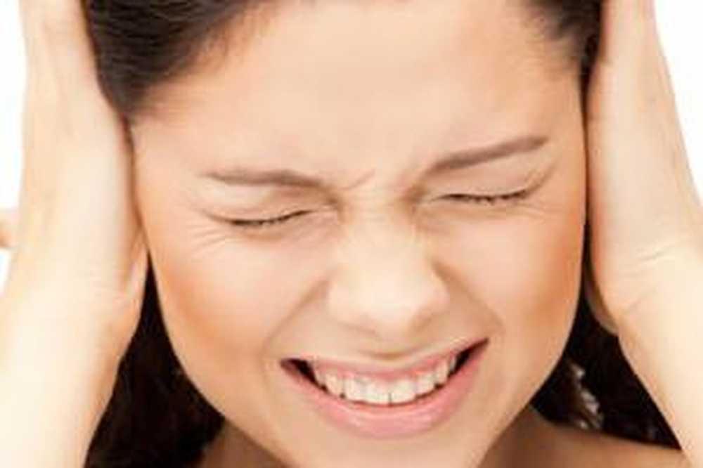 hipertenzija i buka u ušima i glavi nego liječiti hipertenziju u inozemstvu
