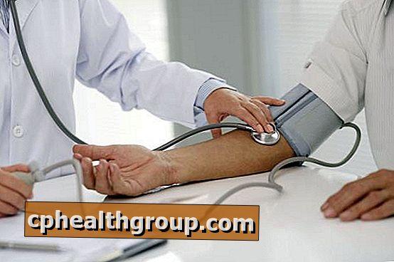 Plućna hipertenzija - Stranica 3 - imcites.com