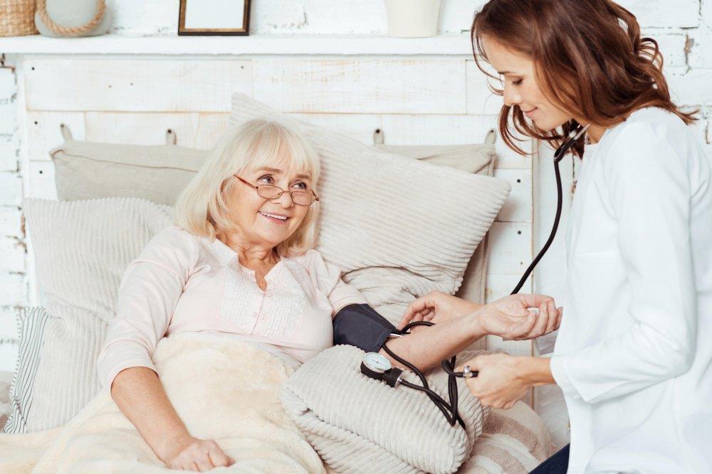 jutarnja tjelovježba i hipertenzija