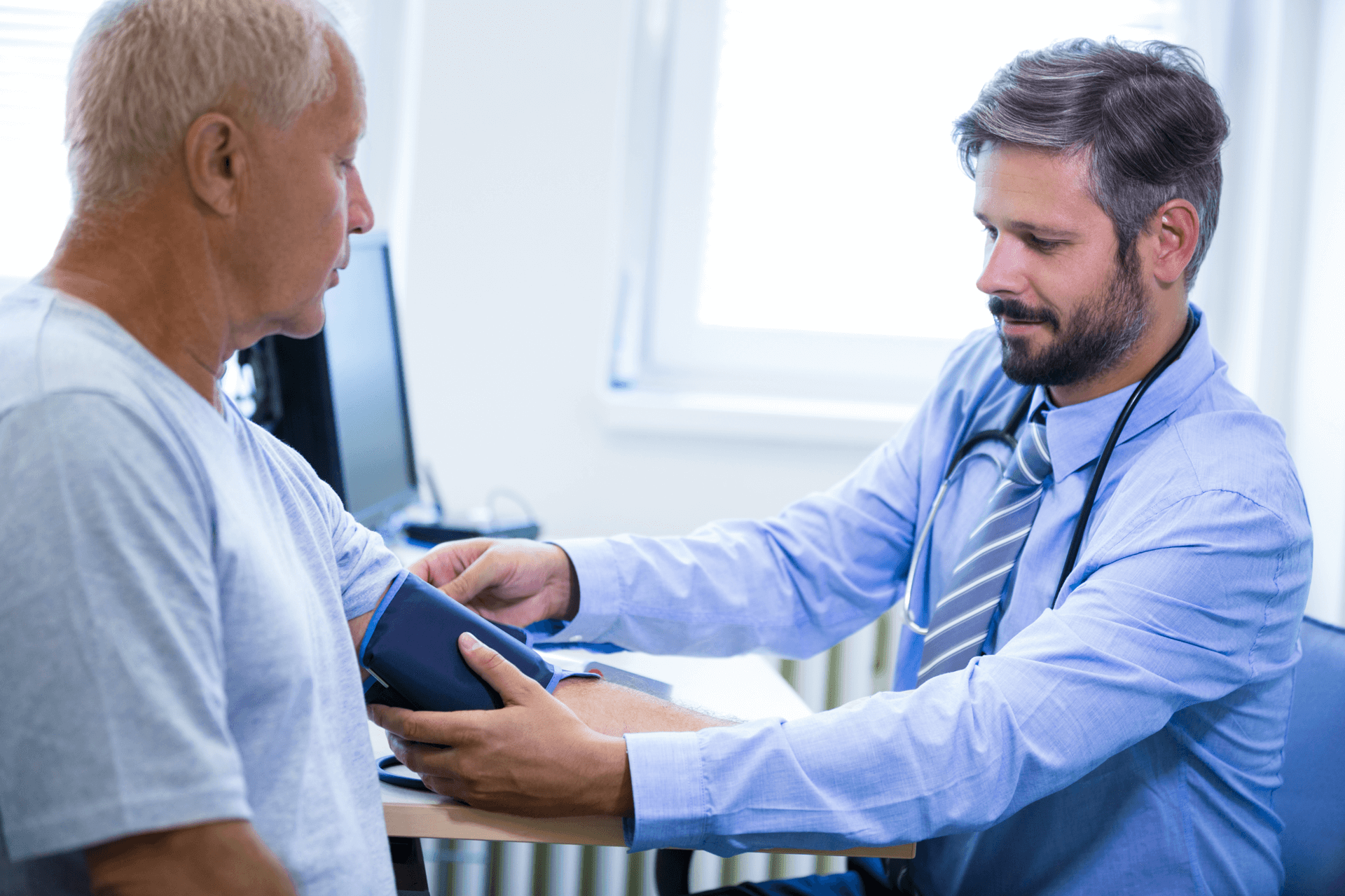 let i hipertenzija