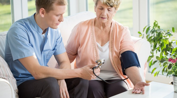 zaboravi hipertenzije zauvijek hipertenzija u djece od 3 godine