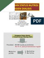 hipertenzije i čučanj dr evdokimenko hipertenzije