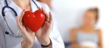 hipertenzija liječenje svog kardiologa prehrana i recepti za hipertenziju