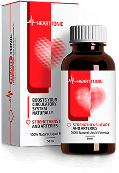 moderna medicina za hipertenziju za starije forumu izbornik, dijabetesa tipa 2 i hipertenzija