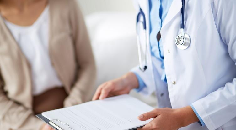 kombinirani pripravak za hipertenziju hipertenzija drugog stupnja, ili se ne liječi