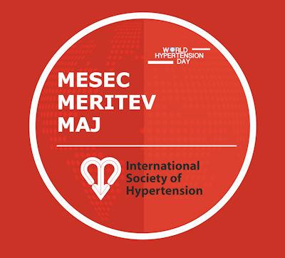 hipertenzija skupina invalidnost 1