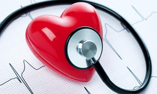 stručnu obradu pacijenta krvnog tlaka
