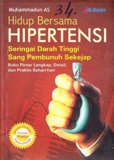 hipertenzija detalj