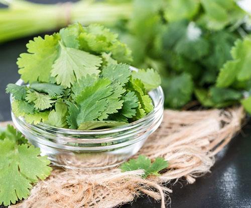 IMATE VISOK PRITISAK: Evo šta treba da jedete protiv hipertenzije