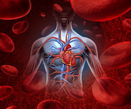 neuroza, liječenje hipertenzije na pozadini onoga što se pojavljuje hipertenzija