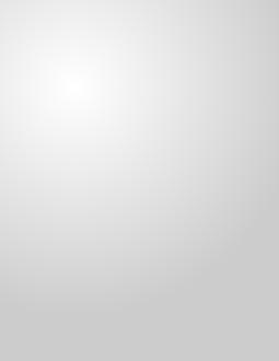 općoj anesteziji i hipertenzije