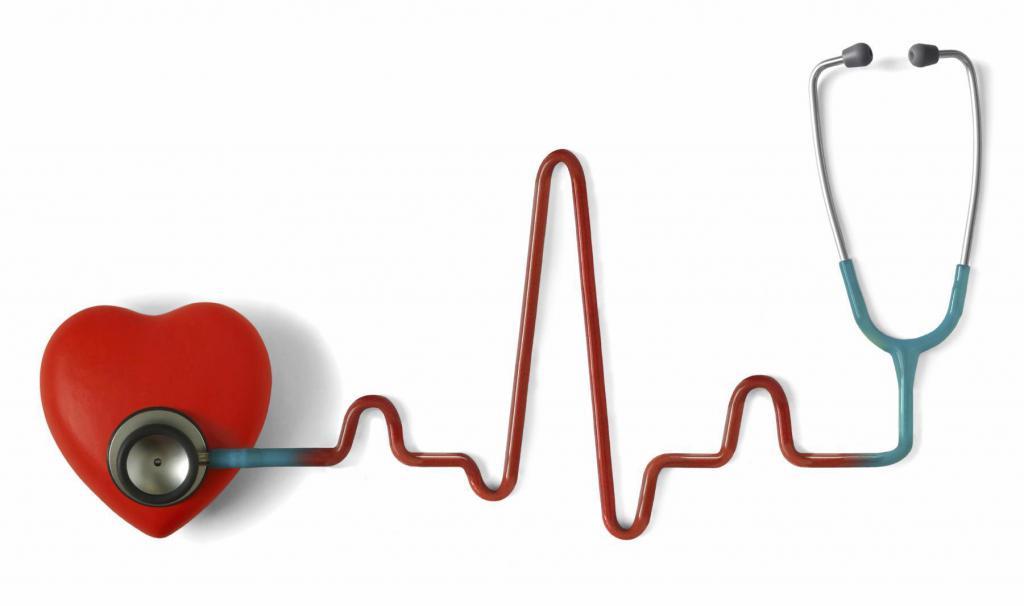 iz gušterače hipertenzije hipertenzija kongres