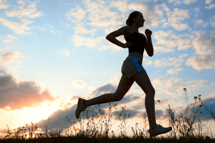 jogging i hipertenzija video umrijeti ako hipertenzija